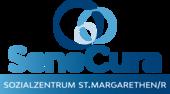 SeneCura Sozialzentrum St. Margarethen/Raab Logo